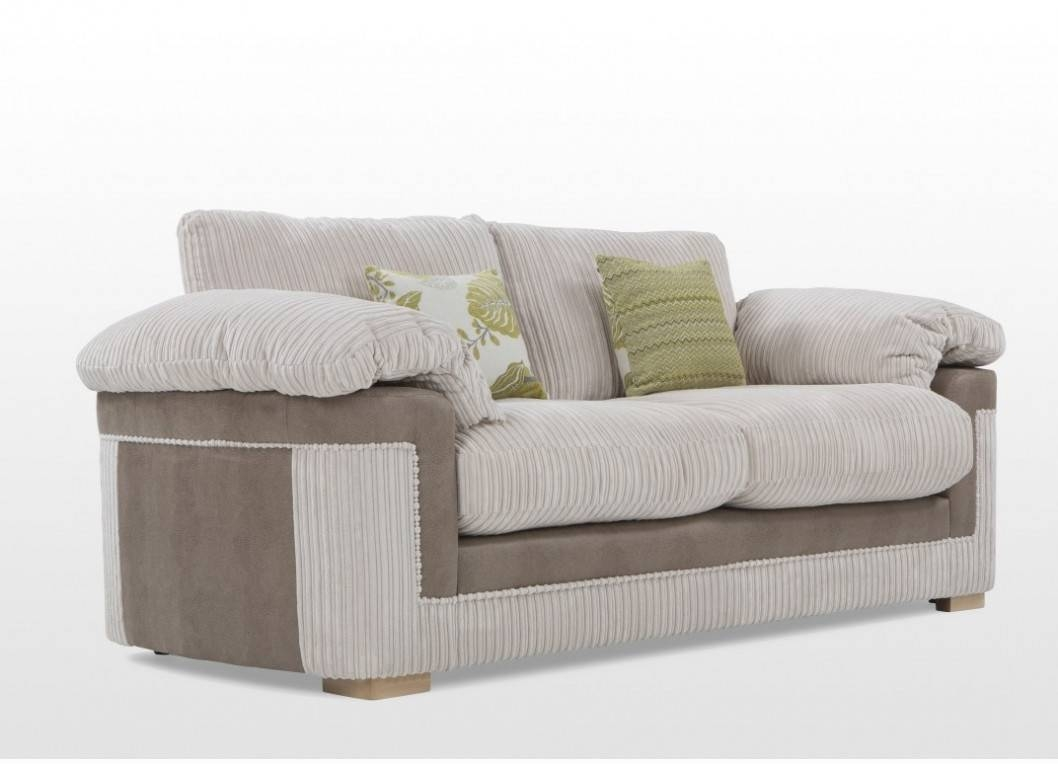 Ireland's Finest Sofas | Leather & Fabric Sofas   Ez Living Furniture Intended For Sofas With High Backs (Photo 21 of 30)