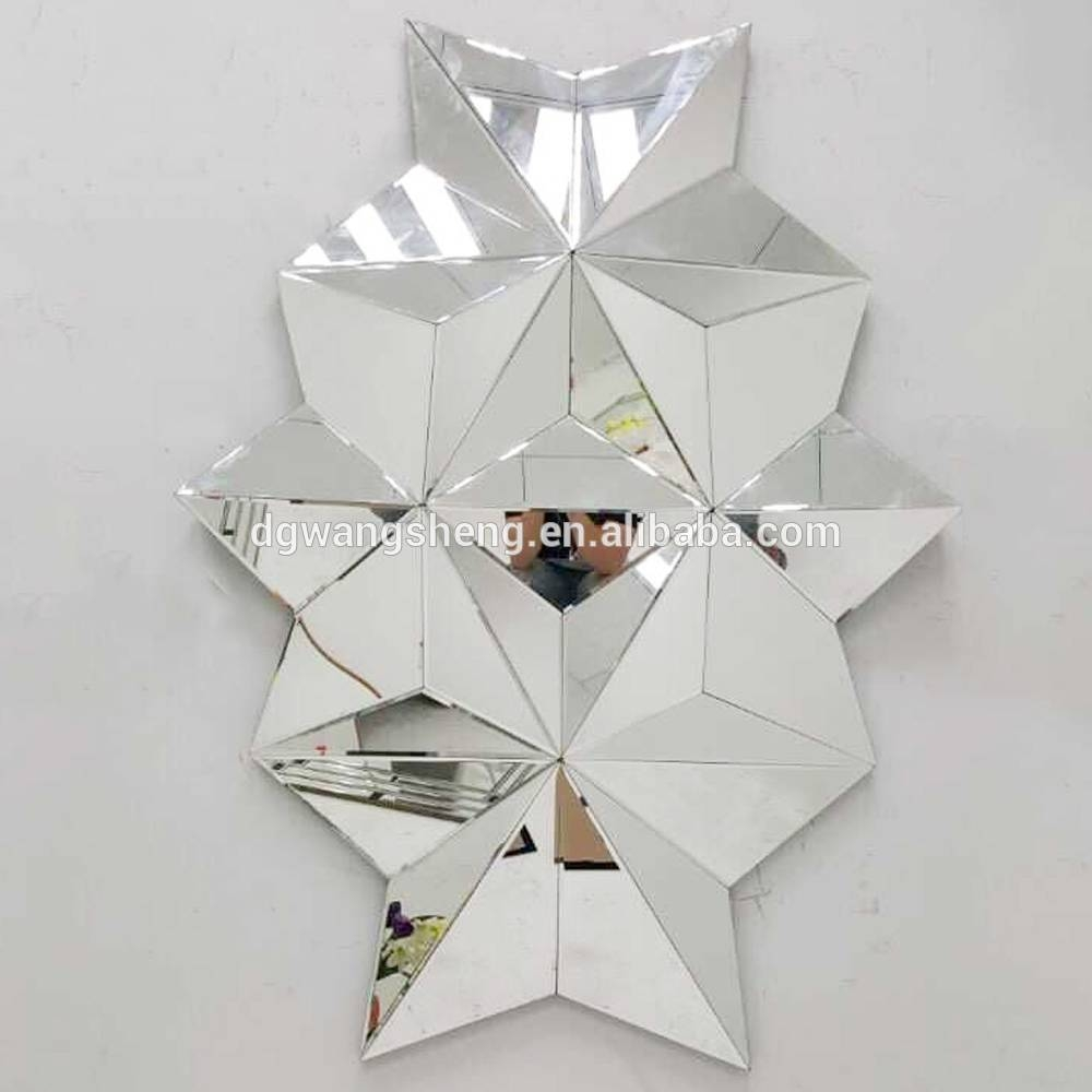 Irregular Shaped Mirror, Irregular Shaped Mirror Suppliers And pertaining to Odd Shaped Mirrors (Image 9 of 25)