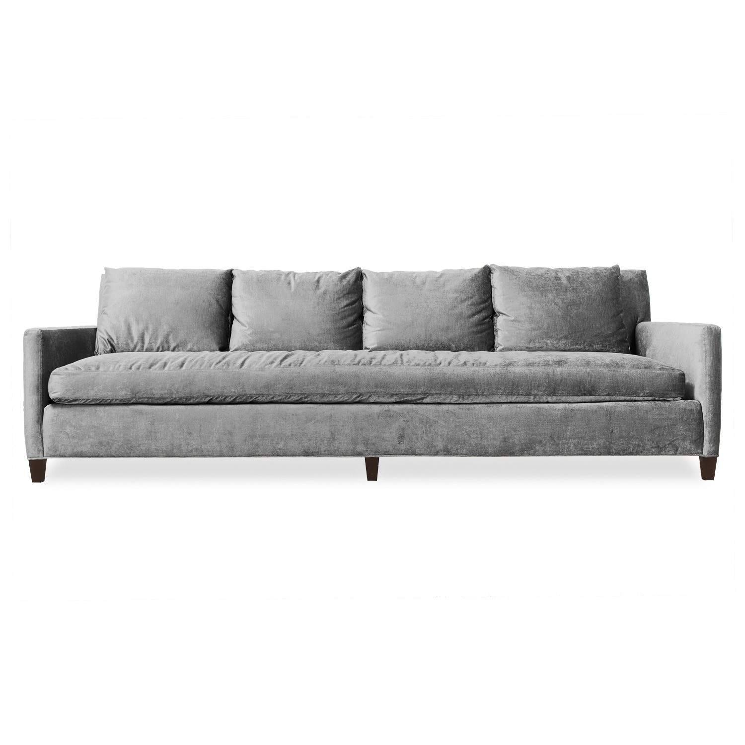 Irving Place Windsor Grand Sofa – Abc Carpet & Home throughout Windsor Sofas (Image 3 of 30)
