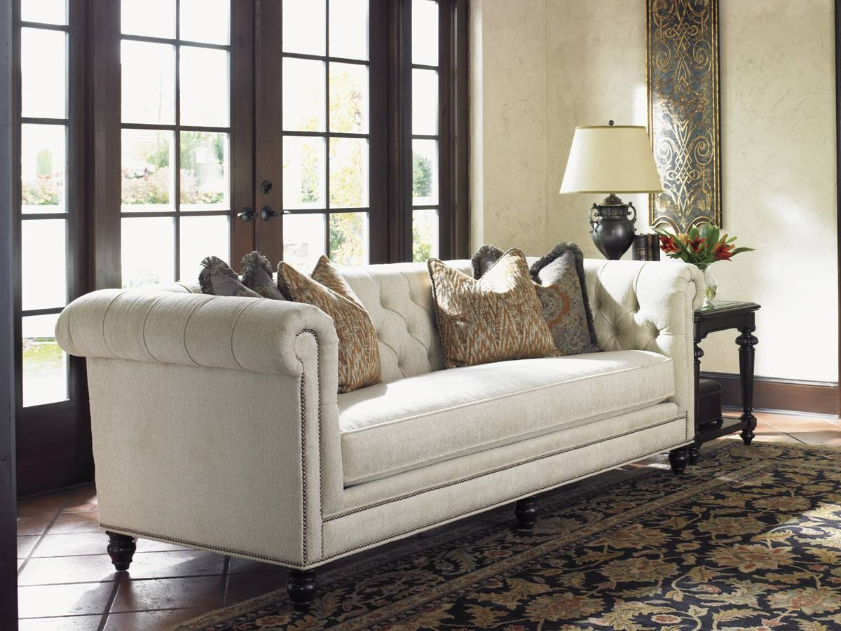 30 inspirations of manchester sofas Home brands furniture trentham