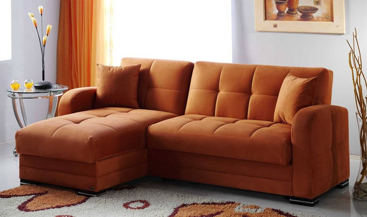 Istikibal Convertible Sectional Sofas | Get.furniture throughout Convertible Sectional Sofas (Image 13 of 30)