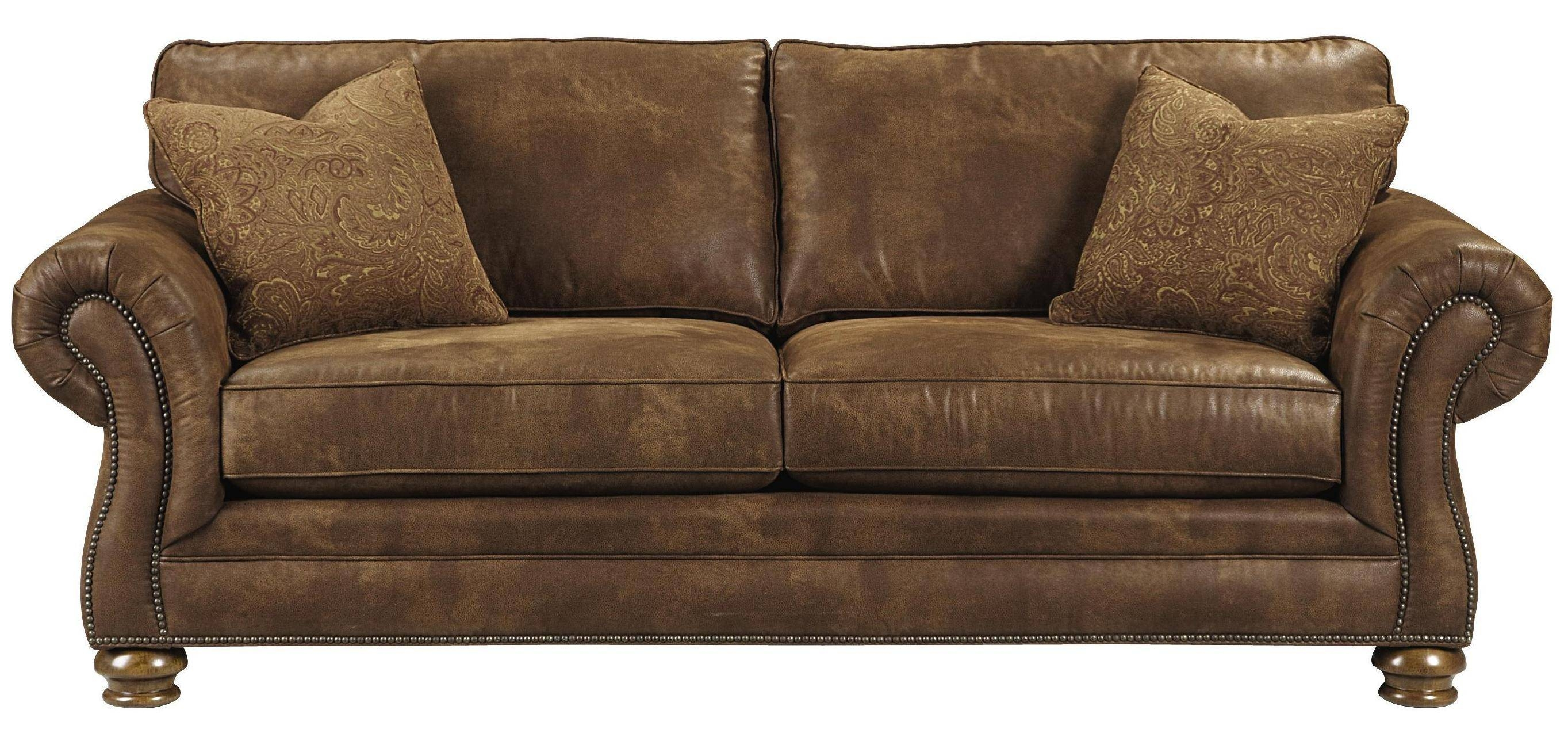 Italian Leather Sectional Sofas | Tehranmix Decoration within Bassett Sofa Bed (Image 12 of 30)