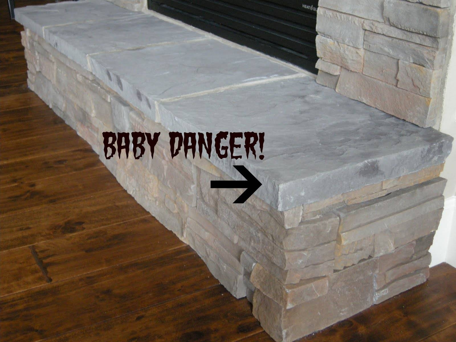 30 Ideas of Baby Proof Coffee Tables Corners