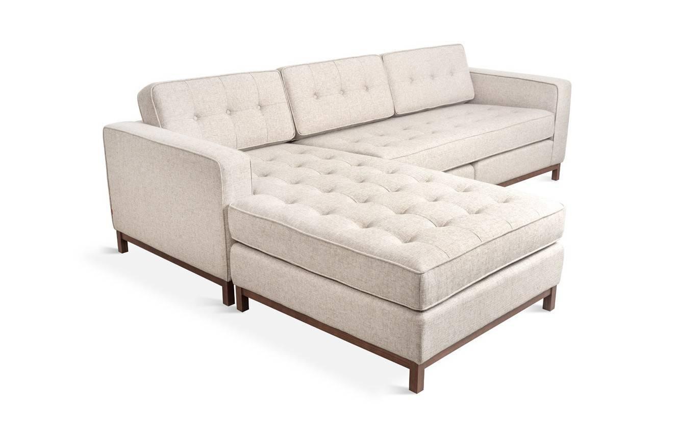 Jane Bi-Sectional   Viesso within Jane Bi Sectional Sofa (Image 17 of 30)