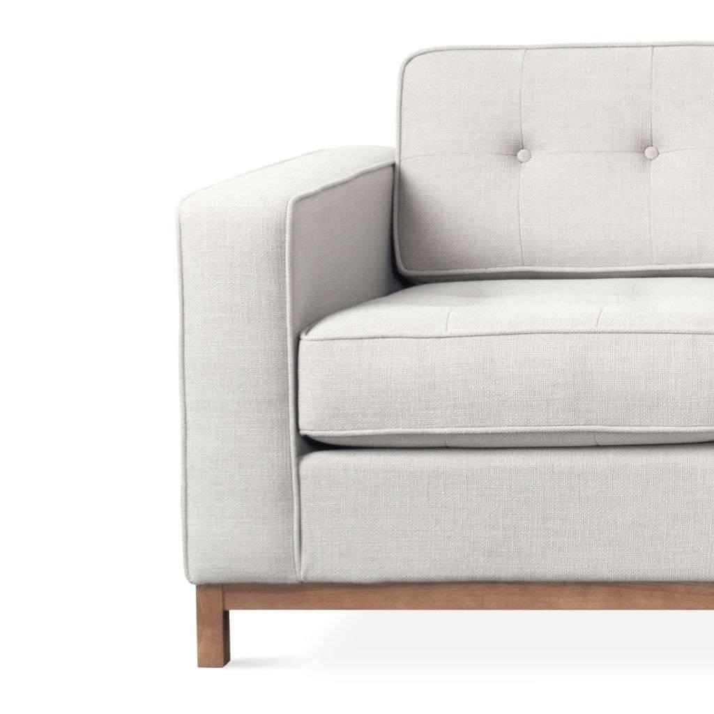 Jane Bi-Sectionalgus* Modern   Yliving within Jane Bi Sectional Sofa (Image 21 of 30)