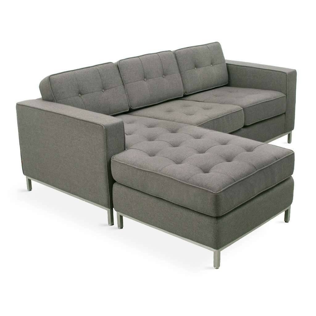 Jane Loft Bi-Sectionalgus* Modern | Yliving for Jane Bi Sectional Sofa (Image  sc 1 st  MenterArchitects.com : gus jane loft bi sectional - Sectionals, Sofas & Couches