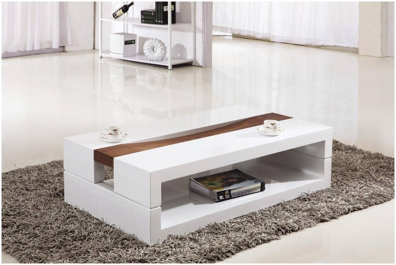 Japanese Style Low Coffee Table – Cocinacentral (View 17 of 30)