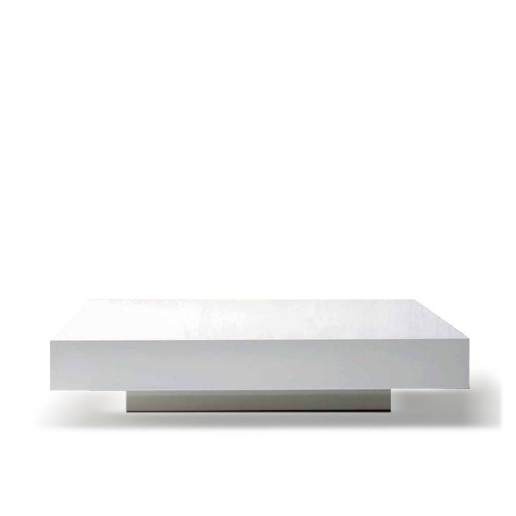 Japanese Style Low Coffee Table – Cocinacentral (View 8 of 30)