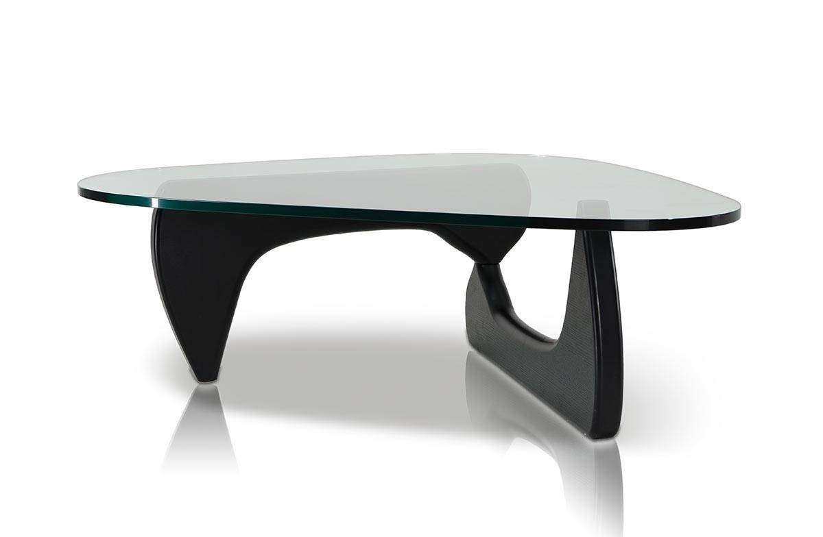 Japanese Style Low Coffee Table - See Here  Coffee Tables Ideas in Low  Japanese Style
