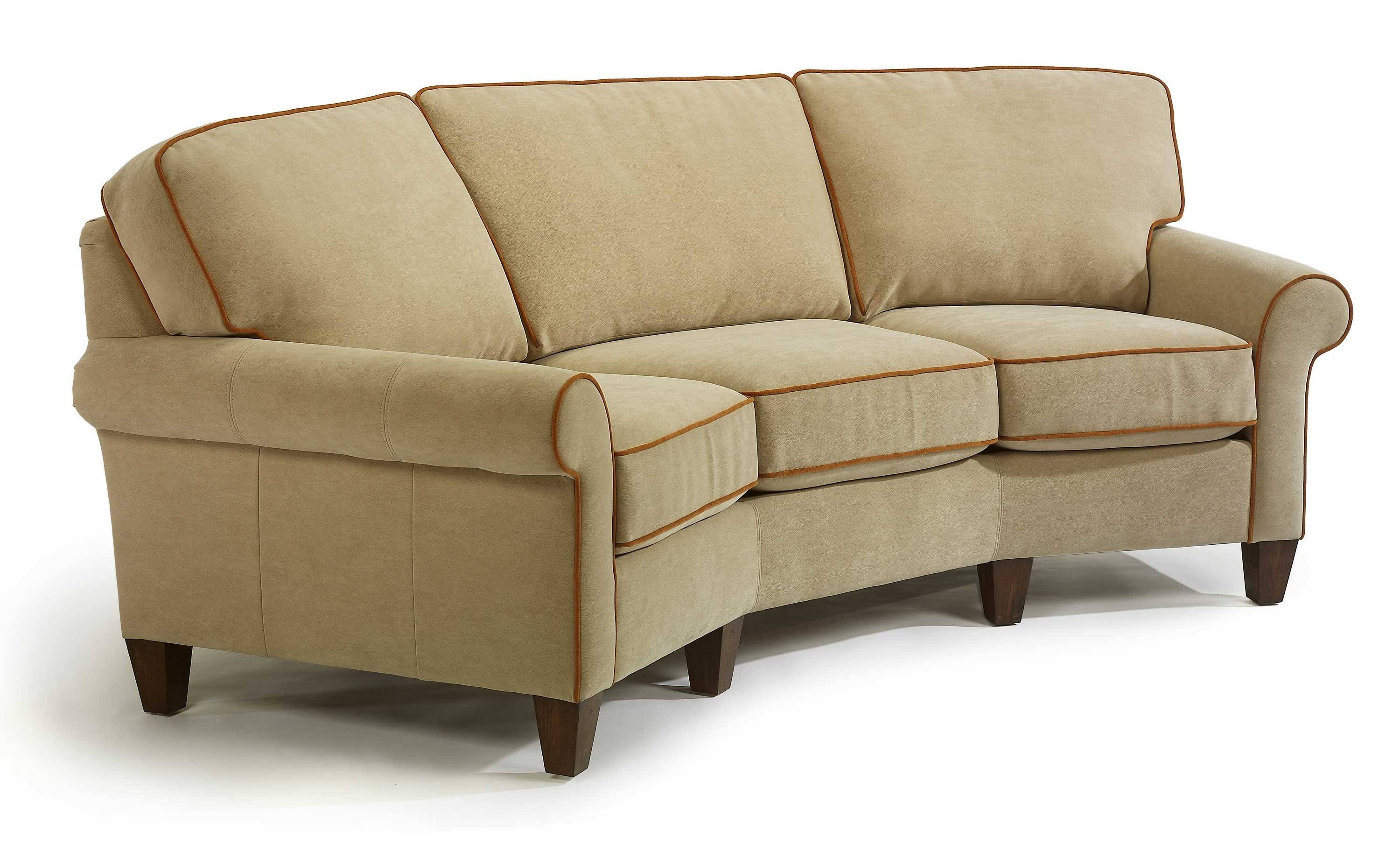 Jasen's Furniture Your Flexsteel Dealers In Michigan With Sofa Chairs (View 17 of 30)
