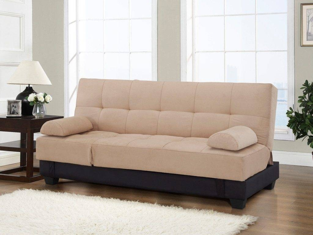 Jennifer Convertibles Sofa Bed Cool Jennifer Convertibles: Sofas throughout Jennifer Sofas (Image 13 of 30)