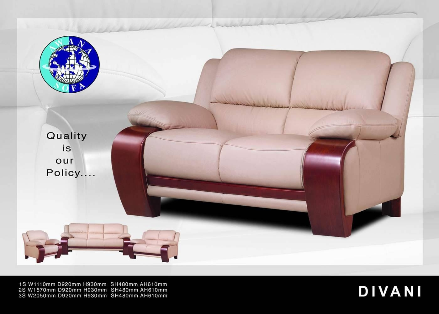 Jennifer Leather Sofas And Jennifer Convertibles: Sofas, Sofa Beds for Jennifer Sofas (Image 14 of 30)