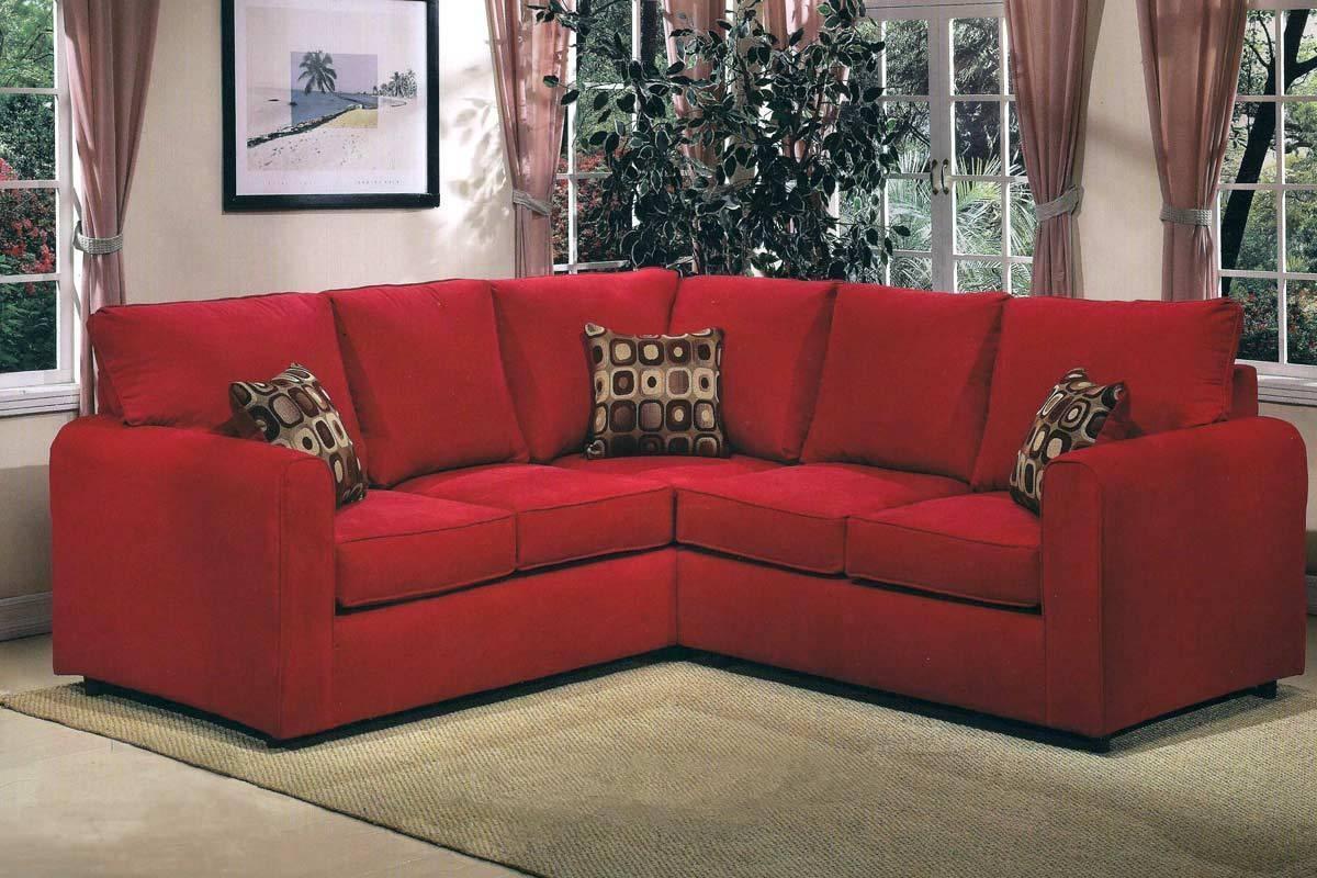 Jennifer Sleeper Sofa: 13 Inspiring Jennifer Sofas And Sectionals for Jennifer Sofas (Image 15 of 30)