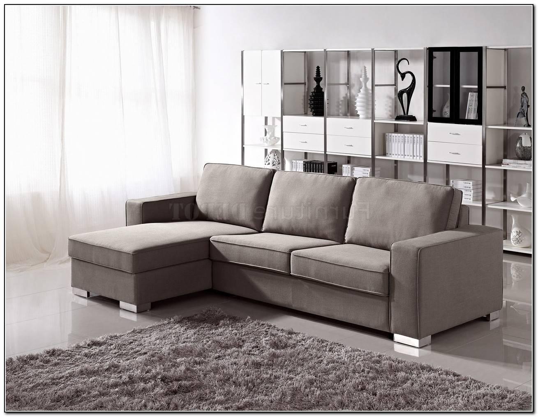 Jennifer Sofas | Demand Sofas Set for Jennifer Sofas (Image 25 of 30)