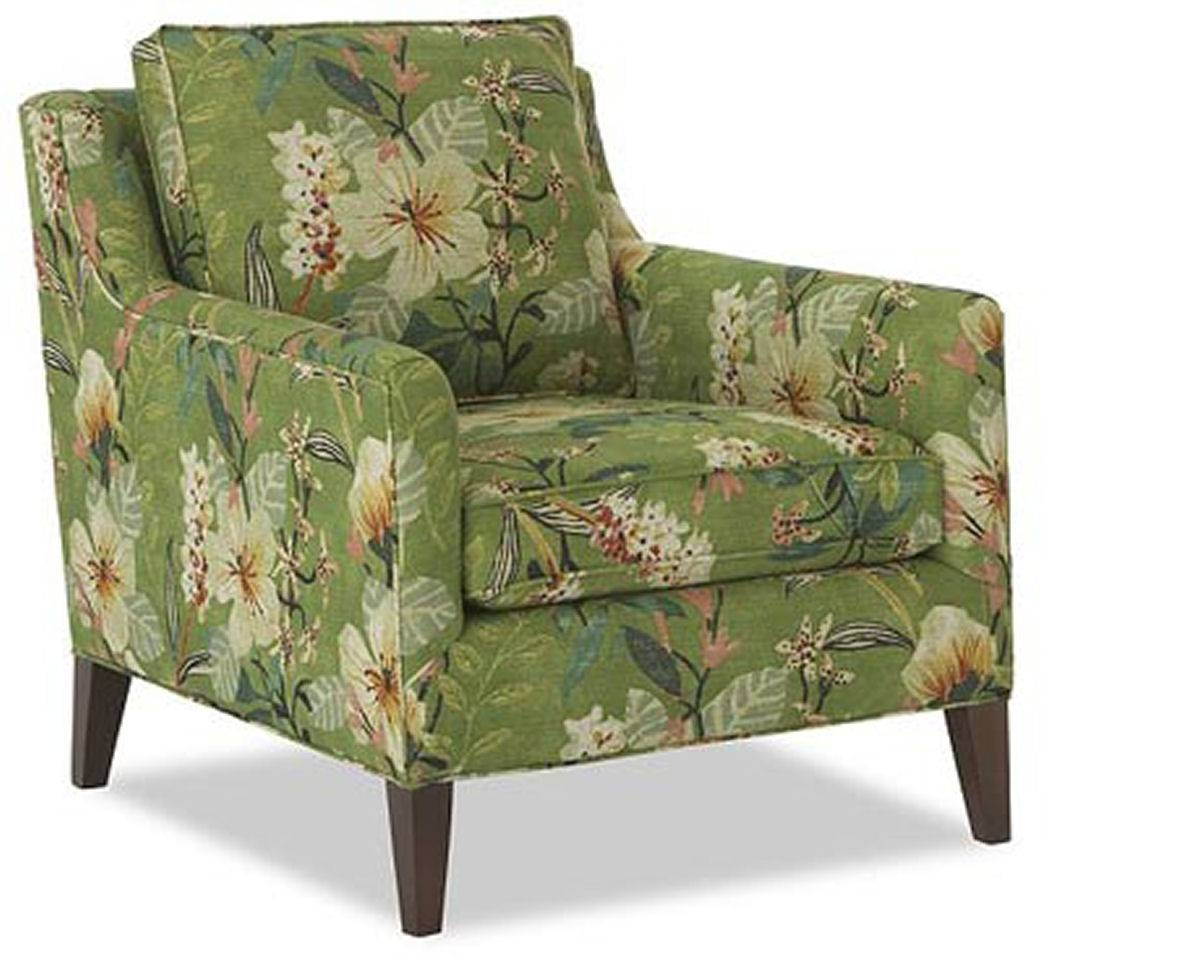 Join The 'chintz(Y)' Debate - A Stitching Odyssey within Chintz Sofas (Image 17 of 22)