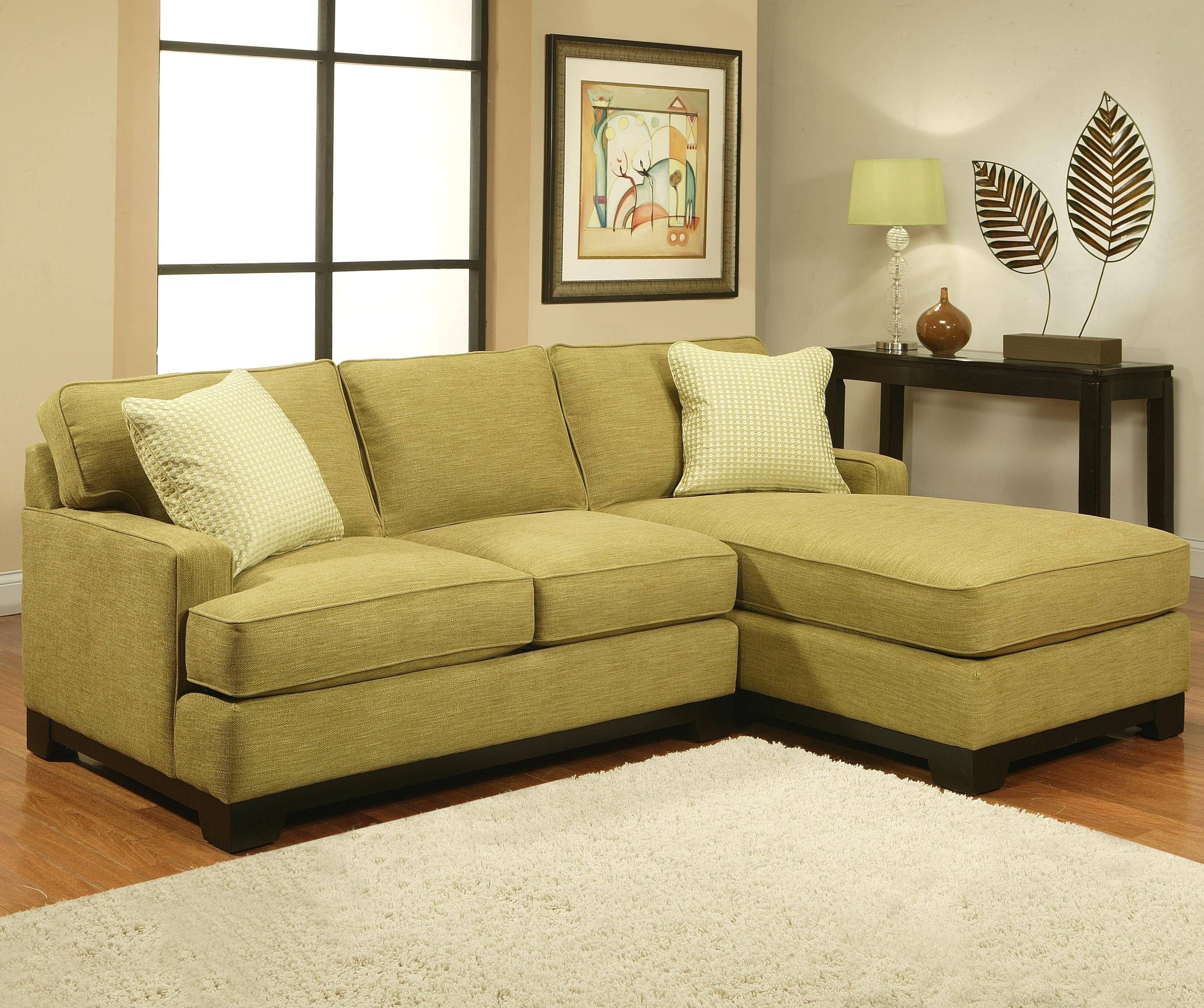 Jonathan Louis Choices - Kronos Contemporary Sectional Sofa With throughout Jonathan Sofa (Image 10 of 25)