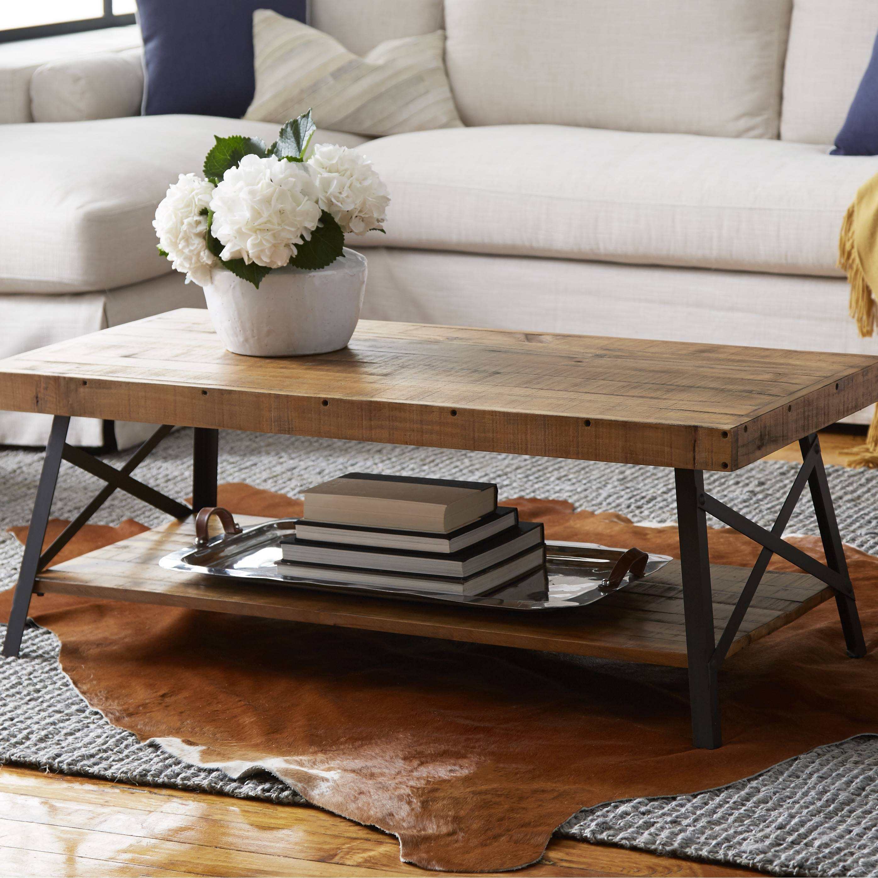 Featured Photo of Joss And Main Coffee Tables