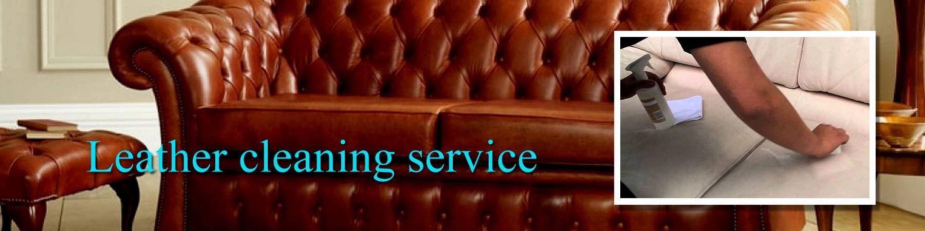 Jr Leather Sofa Cleaning Canterbury | Jr Cleaning in Canterbury Leather Sofas (Image 19 of 30)