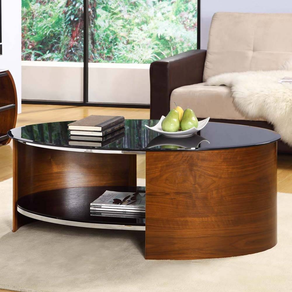 Jual Curve Jf301 Coffee Table (View 19 of 30)