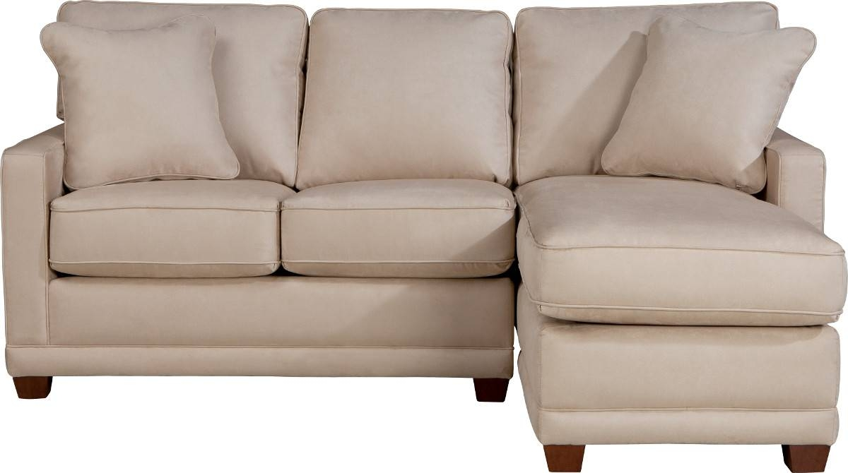 Kennedy Sectional Sofa - Town & Country Furniture within Lazyboy Sectional Sofas (Image 17 of 25)