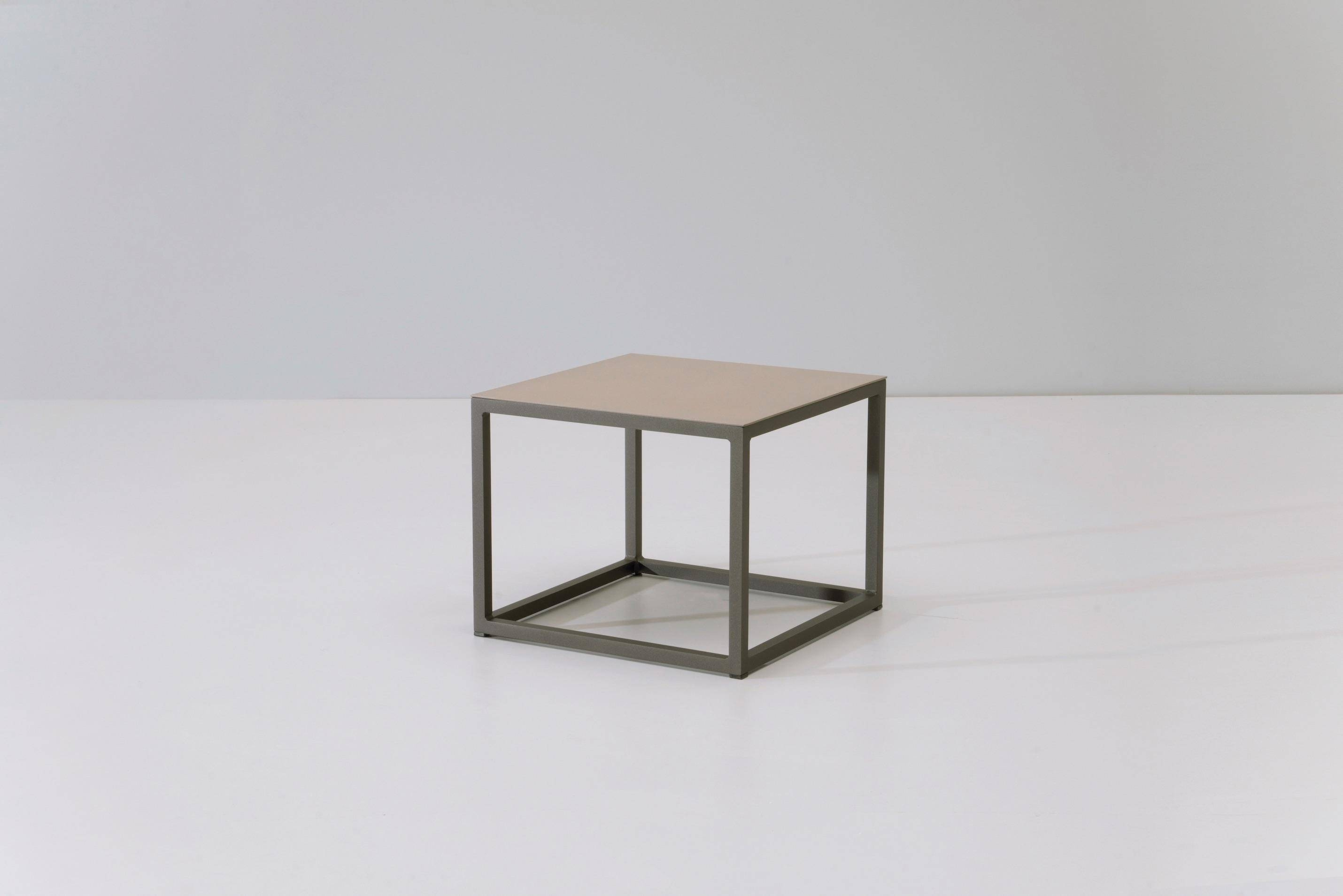 Kettal | Typology | Tables intended for Aluminium Coffee Tables (Image 15 of 30)