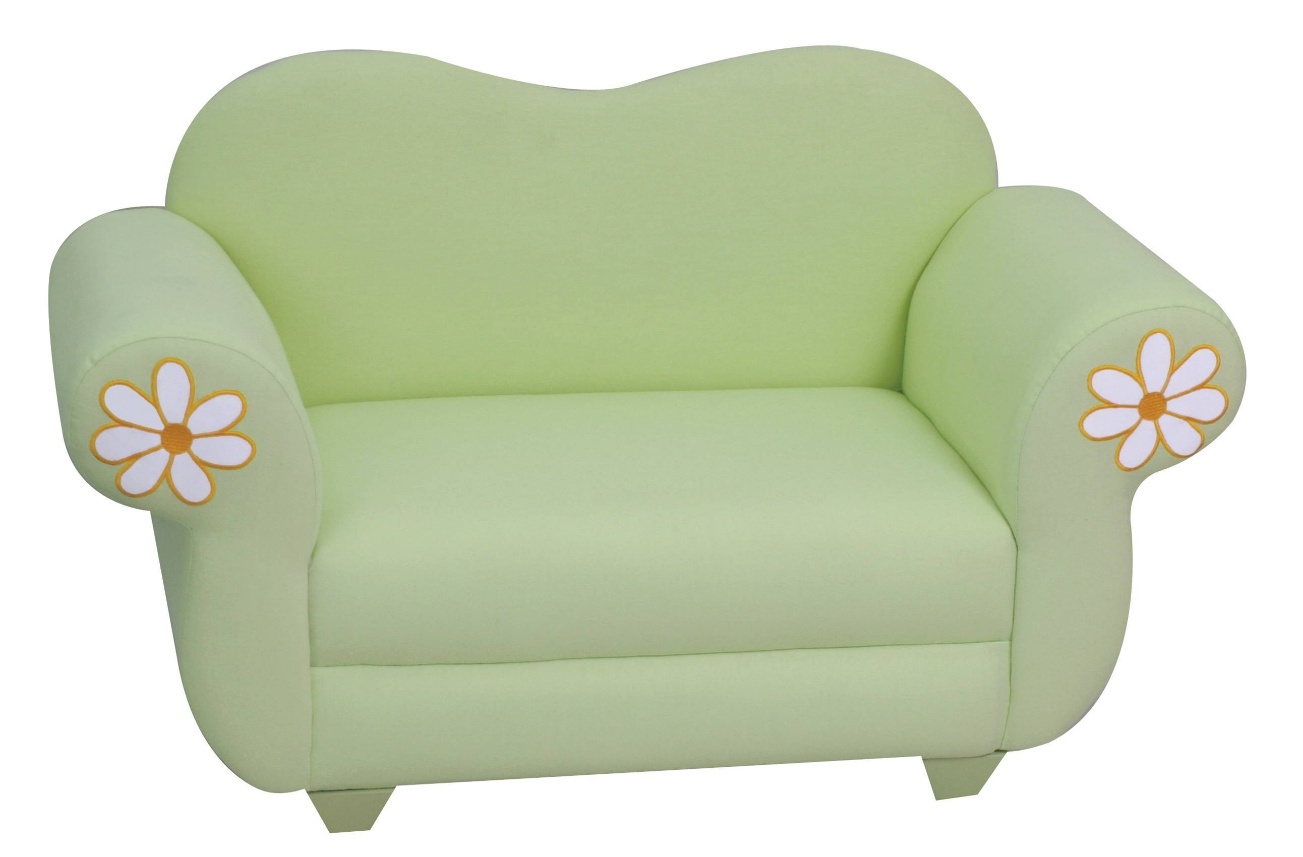 Kids Sofa Chair 33 With Kids Sofa Chair | Jinanhongyu pertaining to Children Sofa Chairs (Image 11 of 30)
