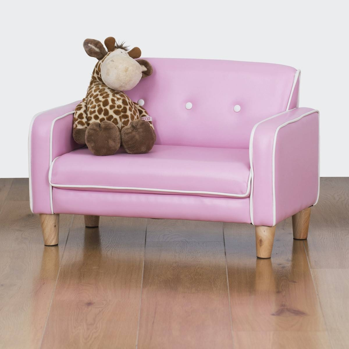 Kids Sofa | Ira Design in Cheap Kids Sofas (Image 9 of 30)