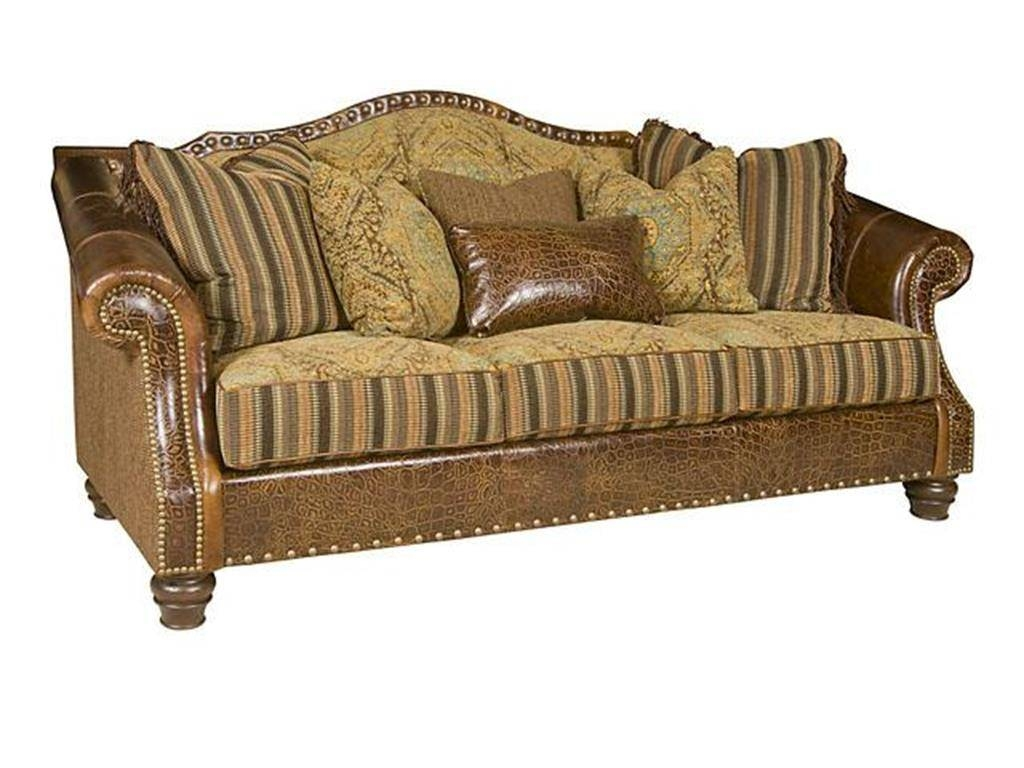 King Hickory Sofa Reviews Leather Cleaner Bed Nyc Sectional Sofas Throughout Modern Sofas Houston (View 14 of 30)