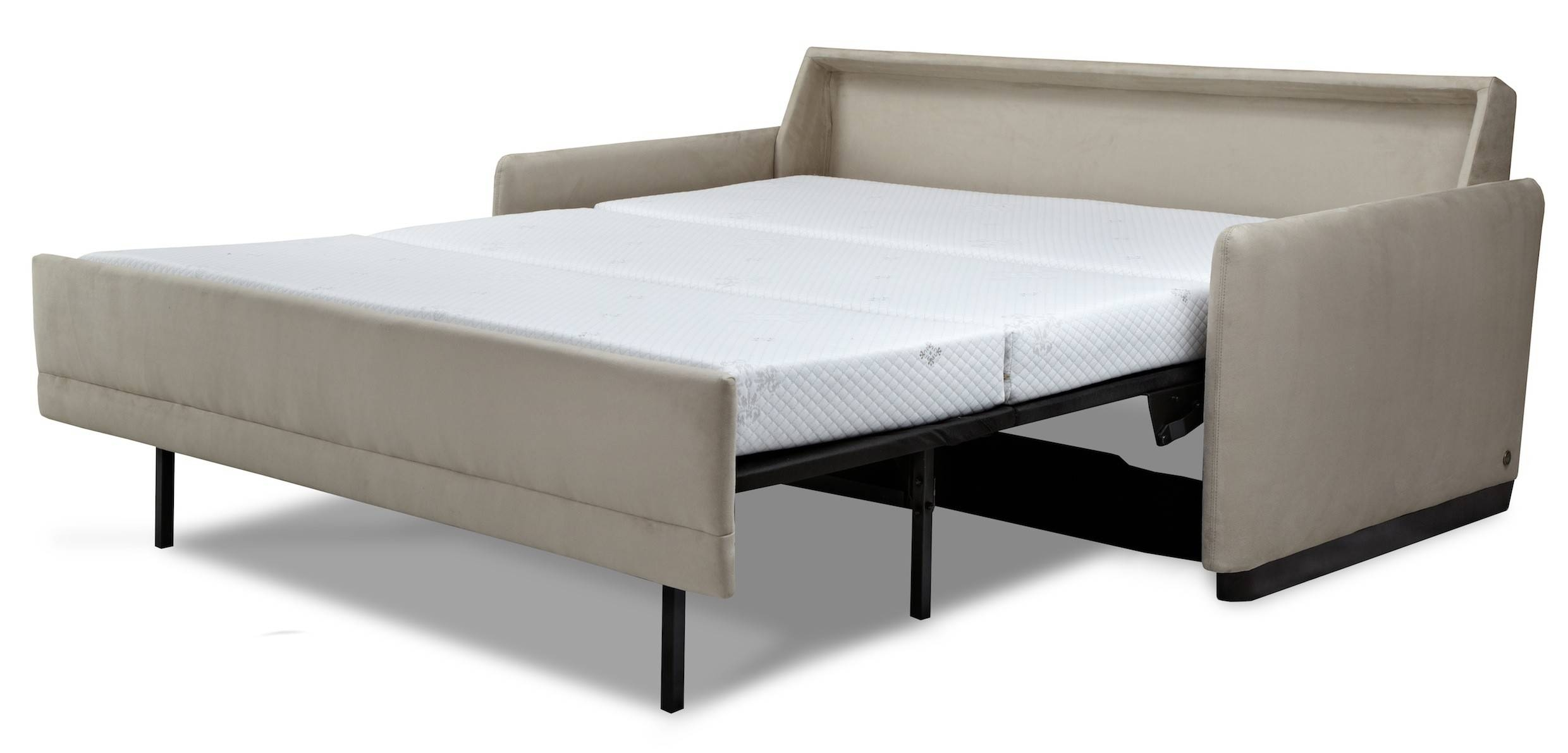King Size Sleeper Sofa in King Size Sleeper Sofa Sectional (Image 12 of 30)