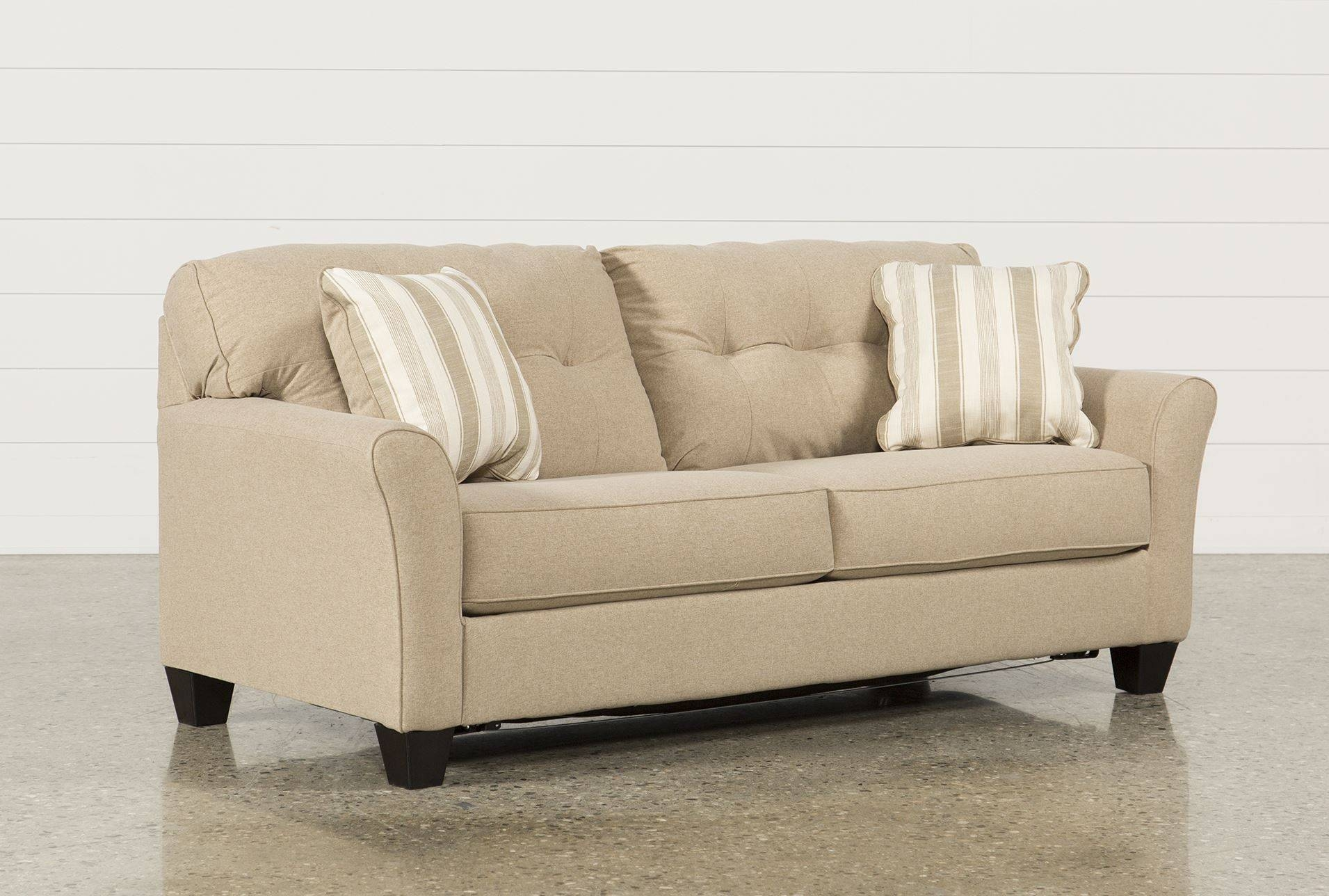 King Size Sleeper Sofa inside King Size Sleeper Sofa Sectional (Image 13 of 30)