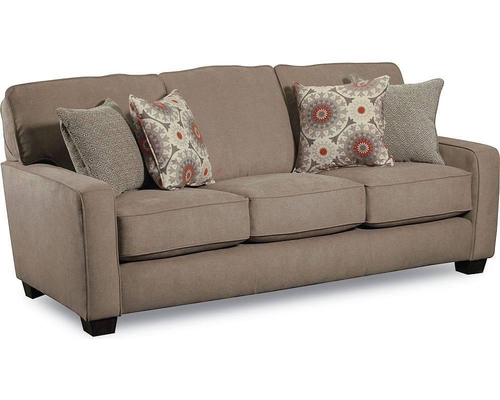 King Size Sleeper Sofa regarding King Size Sleeper Sofa Sectional (Image 14 of 30)