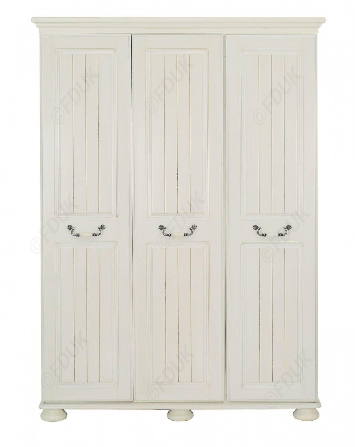 Popular Photo of Signature Wardrobes