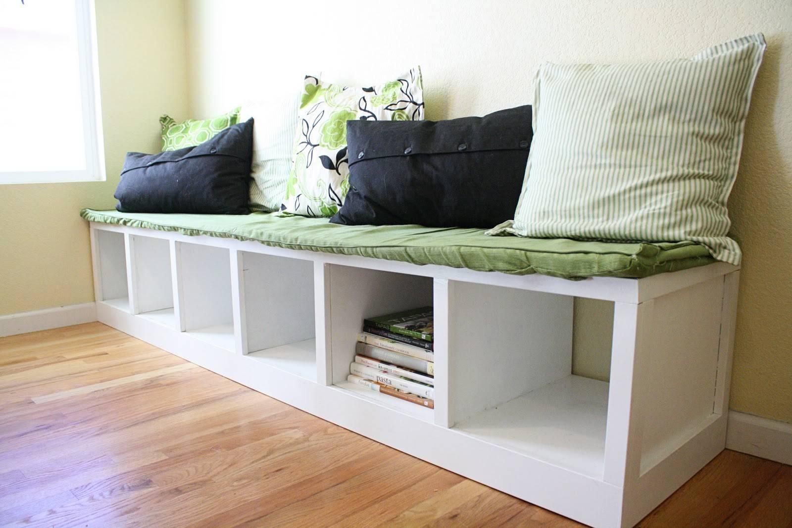 Kitchen : Amusing Kitchen Bench Table Set Ideas With White Kitchen within Corner Seating Ideas (Image 23 of 30)