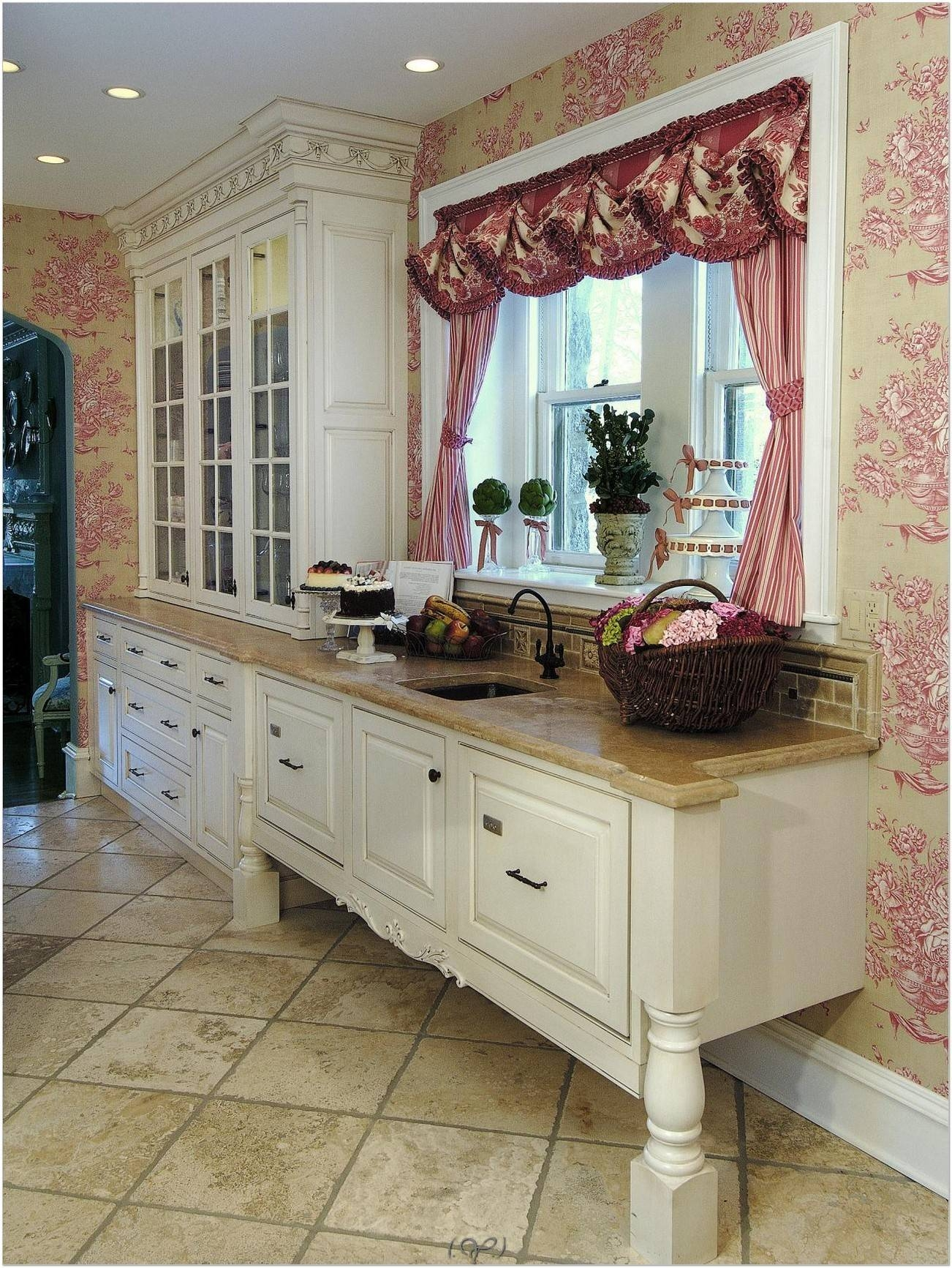 Kitchen : Country-Style-Sink-Modern-Wardrobe-Designs-For-Master regarding Country Style Wardrobes (Image 7 of 15)