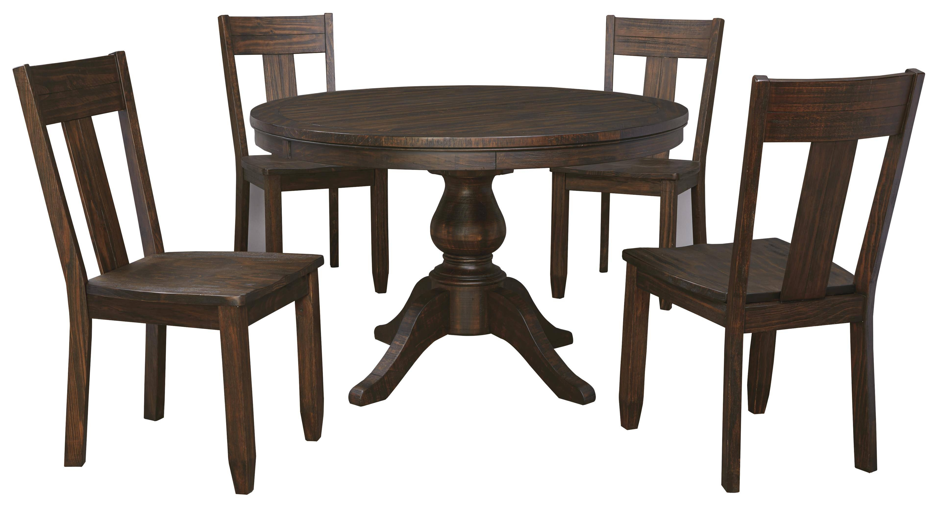 Kitchen : Dining Chairs For Sale Kitchen Island Dining Room Table pertaining to Sofa Table With Chairs (Image 20 of 30)