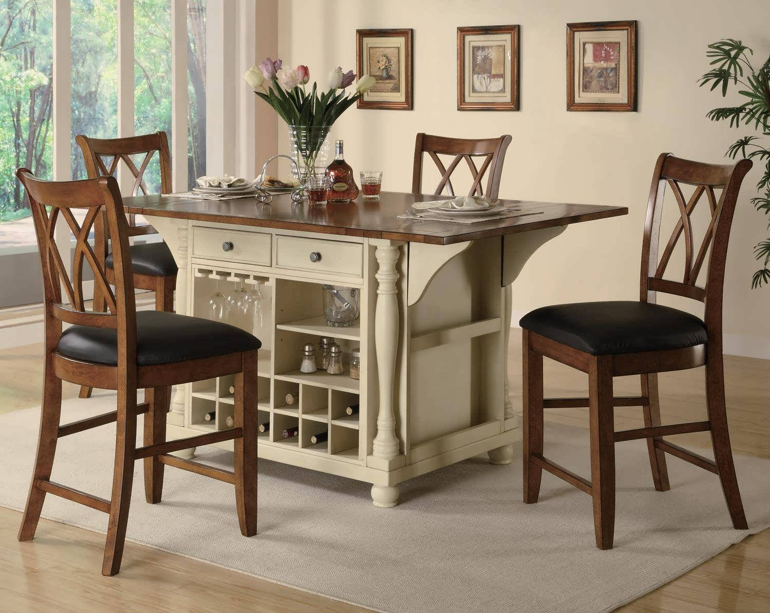 Kitchen : Dining Room Table And Chairs Dining Room Furniture Sale in Sofa Table With Chairs (Image 21 of 30)