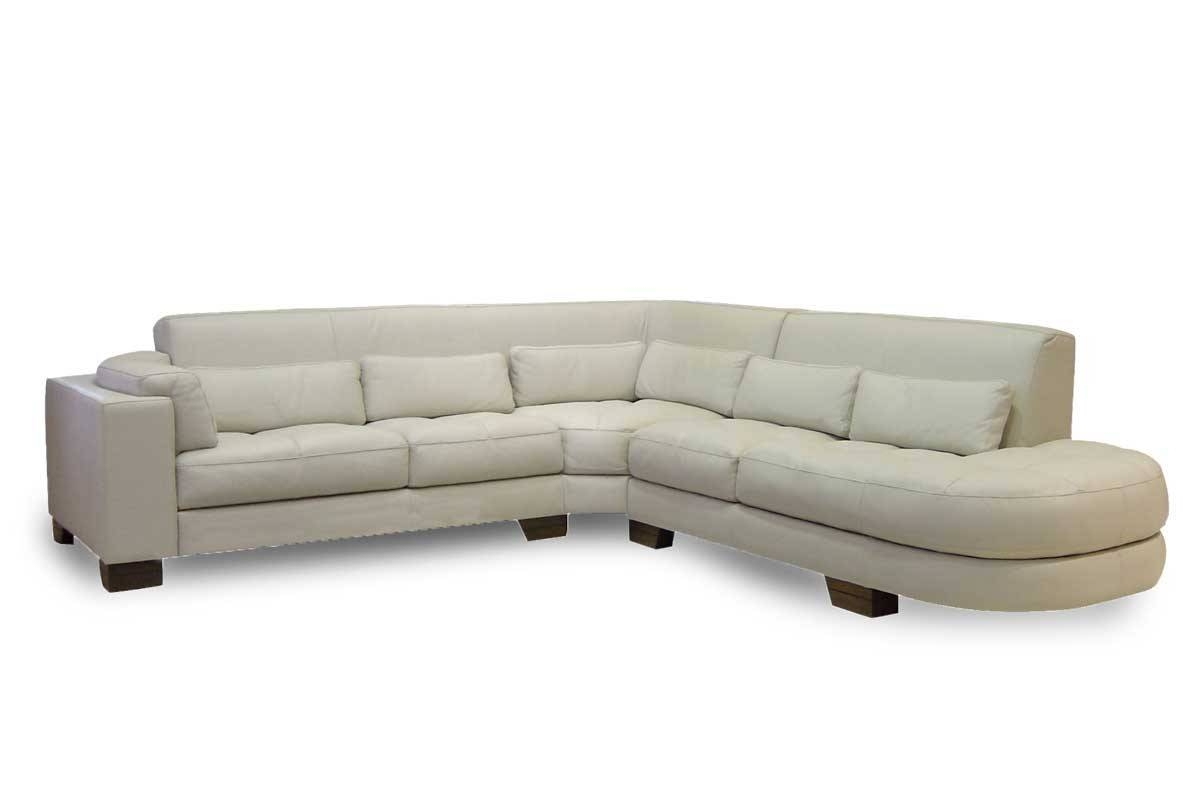 Klik Klak Sofa Beds - Fjellkjeden throughout 2X2 Corner Sofas (Image 20 of 30)
