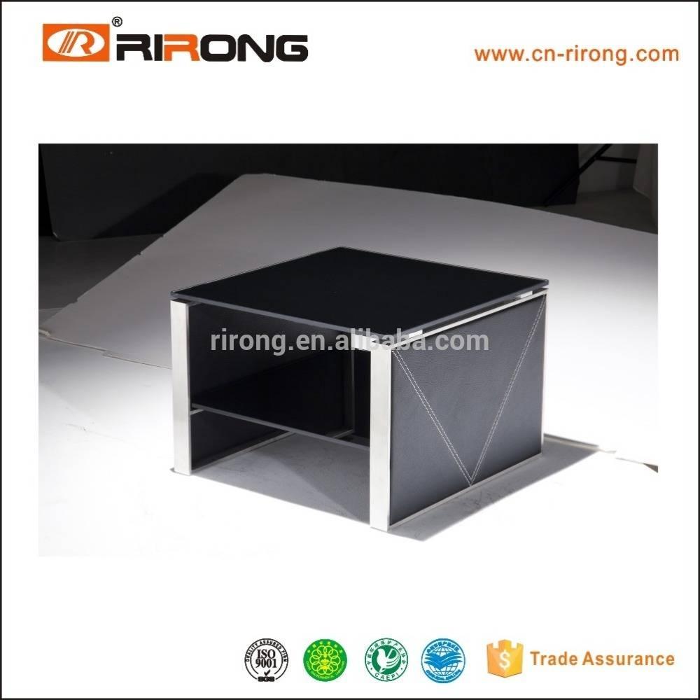 L Shaped Coffee Table, L Shaped Coffee Table Suppliers And in L Shaped Coffee Tables (Image 21 of 30)