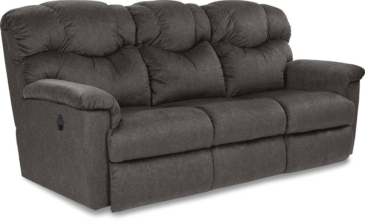 La-Z-Boy Sofas You'll Love | Wayfair with regard to Sofas With High Backs (Image 12 of 30)