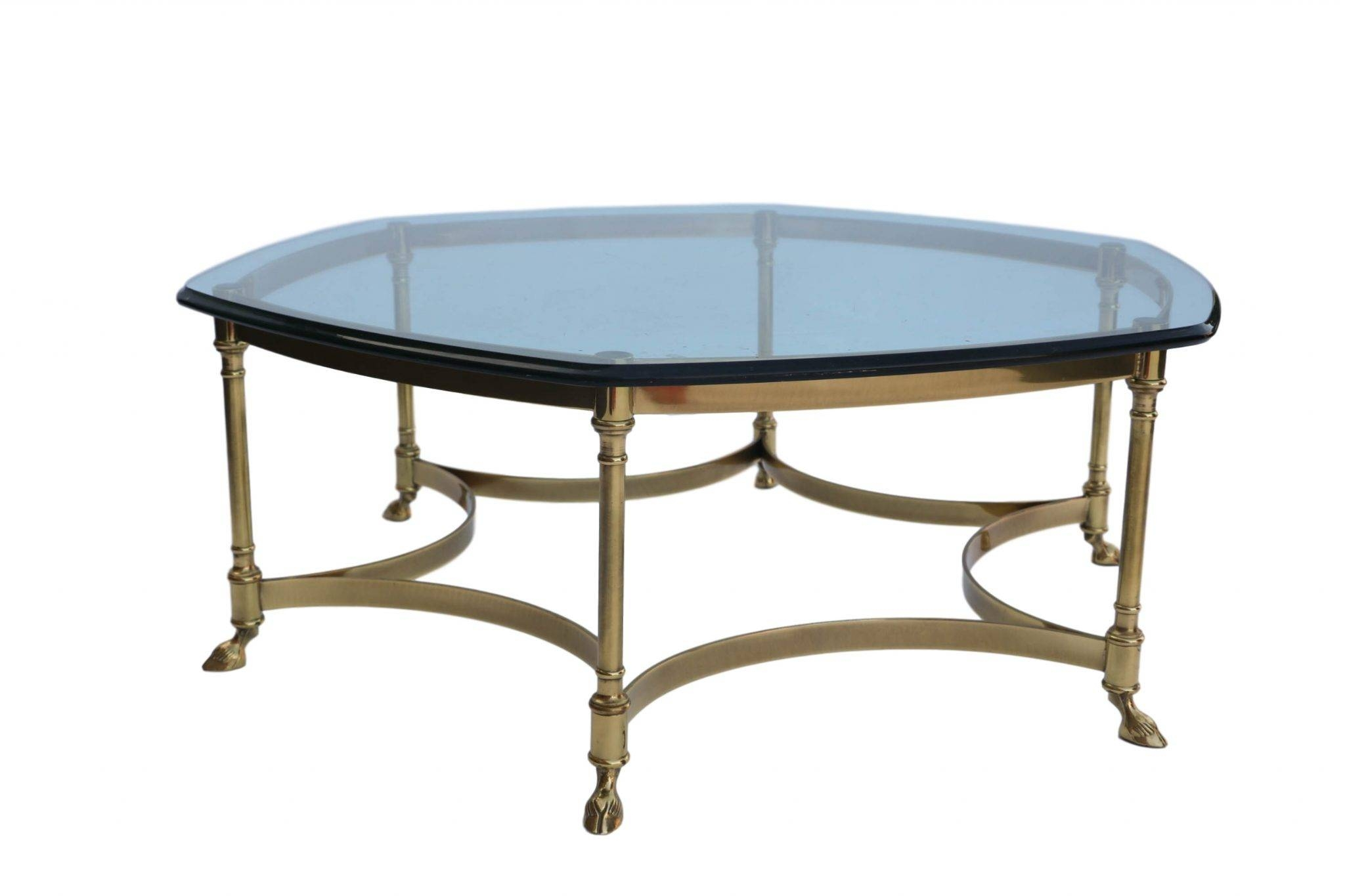 Retro Gl Top Coffee Table 12000 Tables