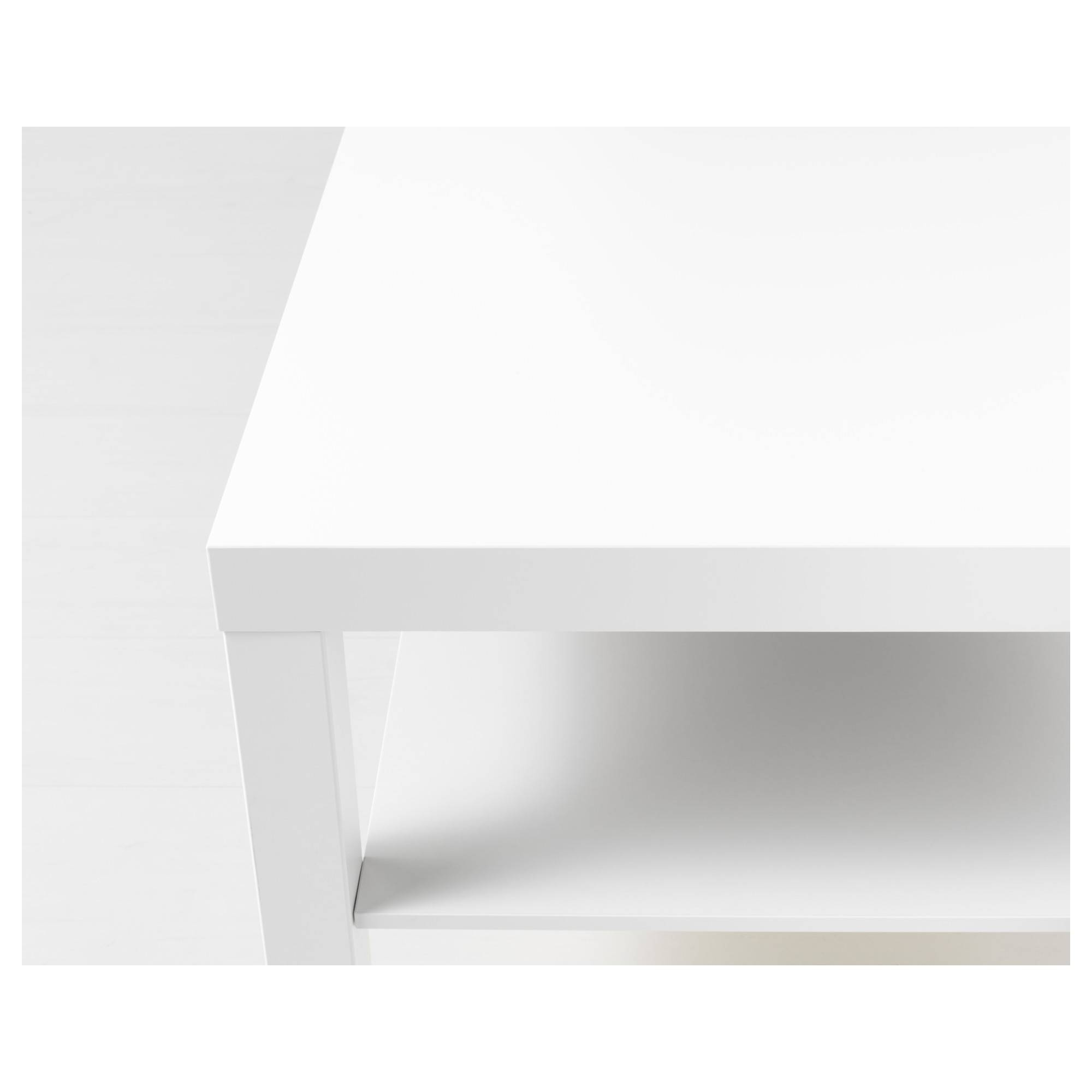 Displaying photos of large low white coffee tables view 6 of 30 lack coffee table white 35x22x18 ikea low round 0258000 pe4019 with large low white coffee tables geotapseo Gallery