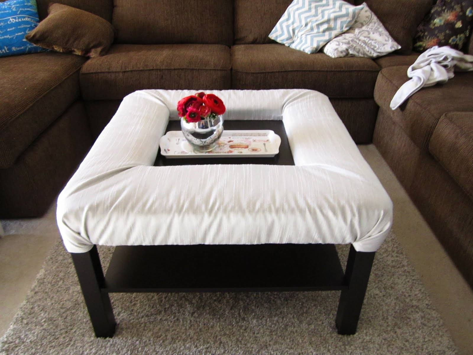 Lack Coffee Table With Footrest - Ikea Hackers - Ikea Hackers throughout Coffee Table Footrests (Image 21 of 30)