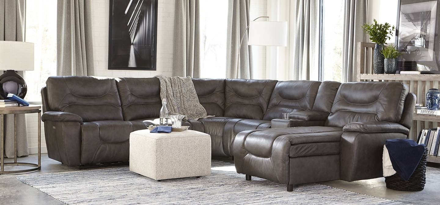 Lane Furniture | Quality American-Made Home Furniture Store | Lane for Lane Furniture Sofas (Image 20 of 25)