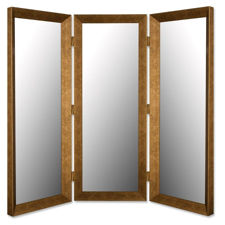 Large And Leaning Mirrors - Mirror Lady - Welcome To The Web's intended for Dressing Mirrors (Image 21 of 25)