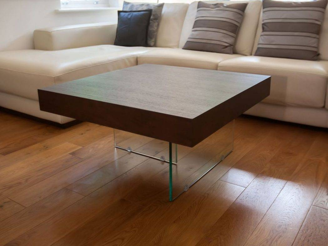 Large Dark Coffee Table Addicts Wood Uk Place Metal Basket On for Square Dark Wood Coffee Table (Image 22 of 30)