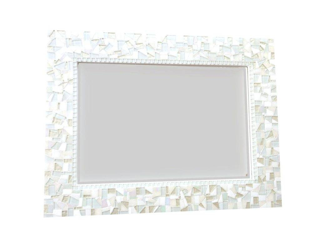 Large Decorative Mirrors Ebay Perth – Shopwiz inside White Decorative Mirrors (Image 16 of 25)