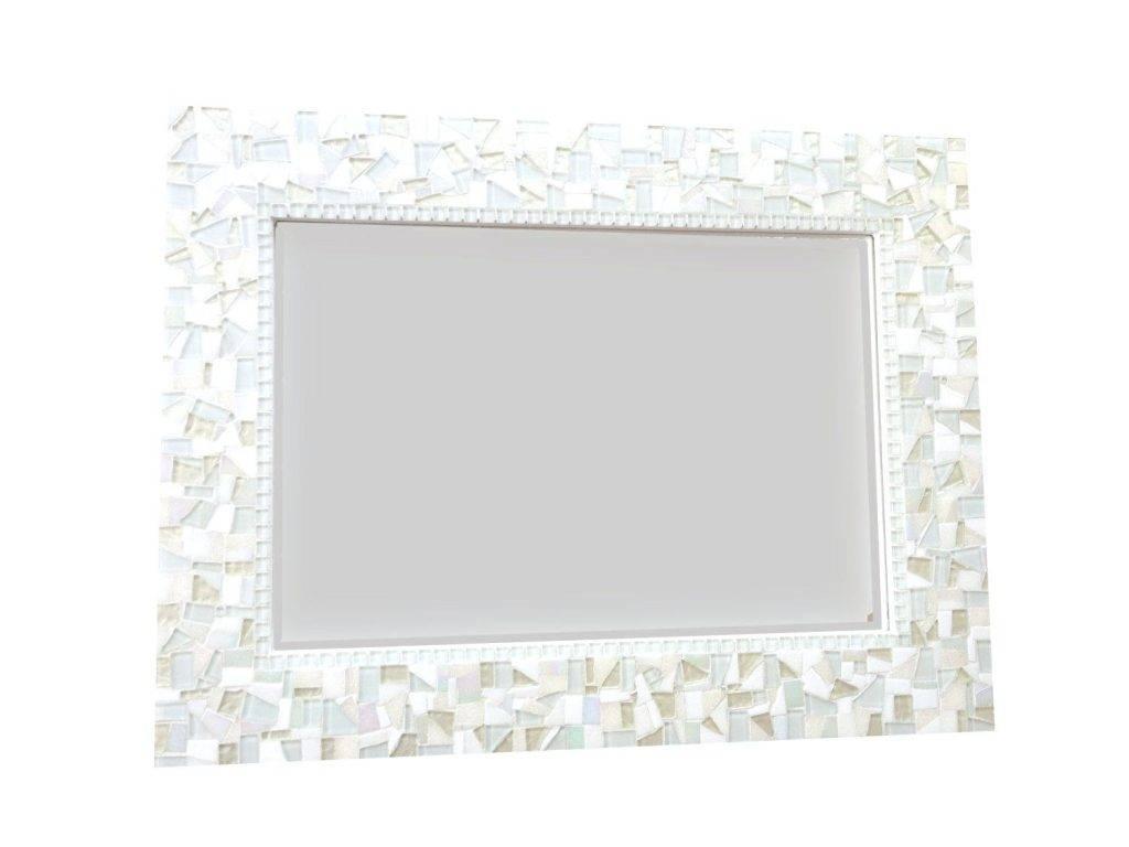 Large Decorative Mirrors Ebay Perth – Shopwiz inside White Decorative Mirrors (Image 16 of 25)