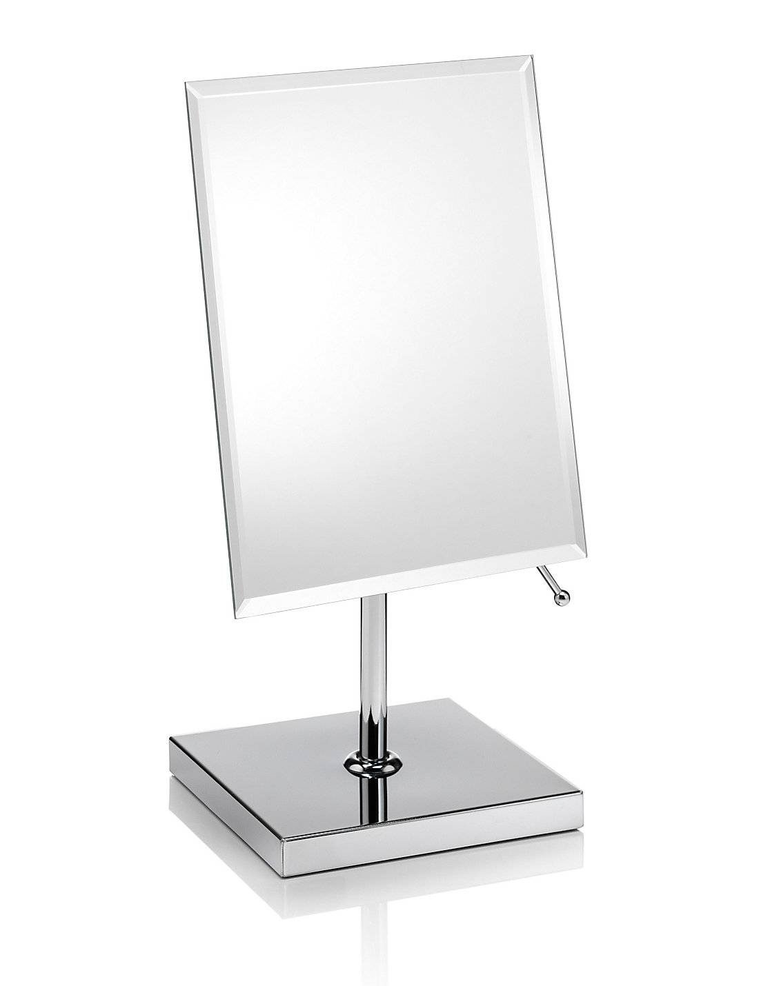 Large Free Standing Bathroom Mirrors | Home for Free Standing Mirrors (Image 14 of 25)
