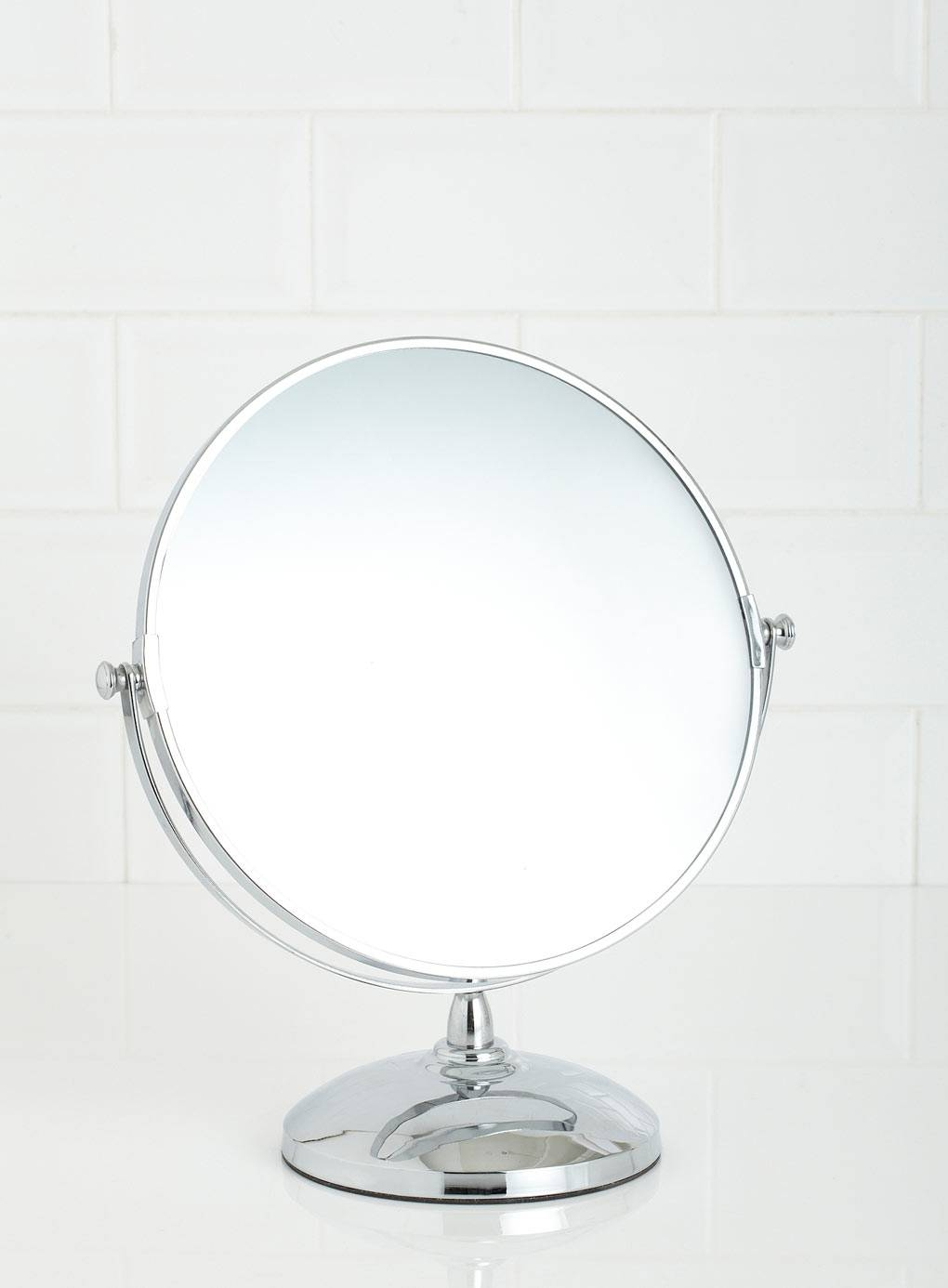 25 Best Collection of Extra Large Free Standing Mirrors