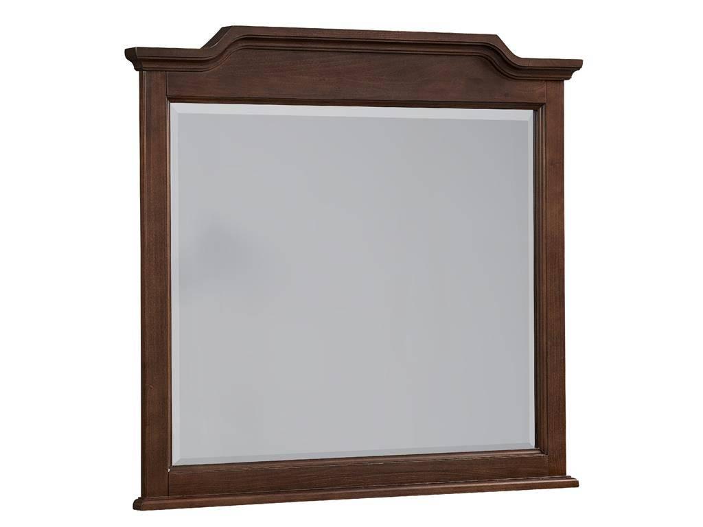 Large Landscape Mirror throughout Large Landscape Mirrors (Image 15 of 25)